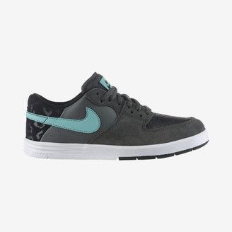 Nike SB Paul Rodriguez 7 Boys' Shoe (3.5y-7y)