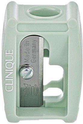 Clinique Lip and Eye Pencil Sharpener