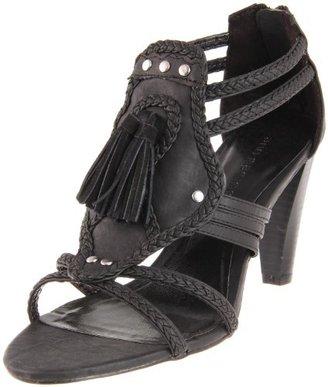 Ann Marino Women's Harlow Sandal