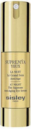 Sisley Paris Sisley-Paris Supremÿa At Night Anti-Aging Eye Serum