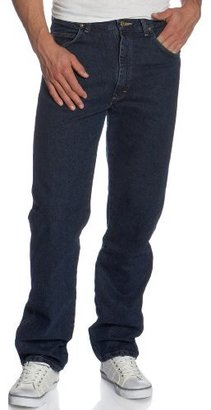 Wrangler Men's Tall Rugged Wear Classic Fit Jean