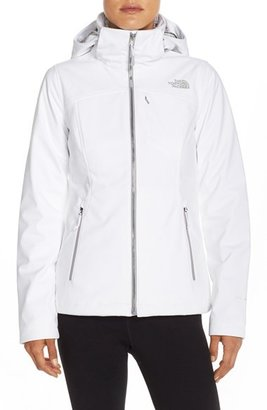The North Face 'Apex Elevation' Jacket
