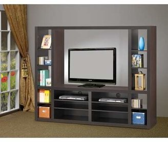 Wildon Home Entertainment Center for TVs up to 46