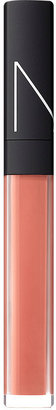 NARS Lip Gloss, Wonder 1 ea