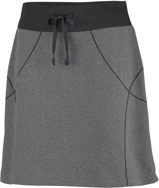 Columbia Heather Honey Skirt (For Women)