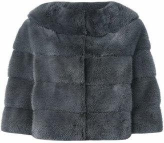 Liska 'Alessandra' jacket
