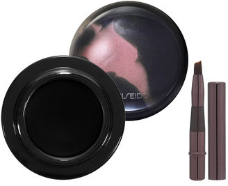 SEPHORA COLLECTION The Makeup Accentuating Cream Eyeliner