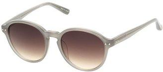 Linda Farrow 'Linda Farrow 40' sunglasses