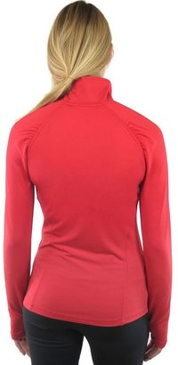 Ryka Essential 1/4-Zip Performance Pullover - Women's