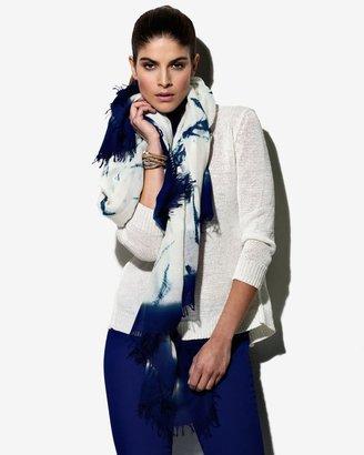 Bajra Exclusive Tie Dye Scarf