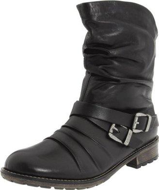 Rieker Women's R3379 Elaine 79 Boot