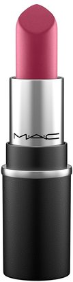 M·A·C MAC Lipstick / Mini MAC - Colour Captive