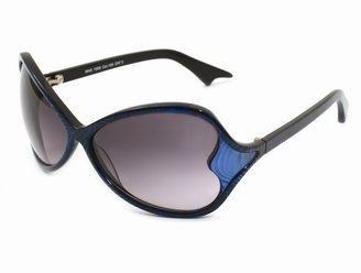 Manish Arora Women's MNS-7509-105 Oversized Sunglasses
