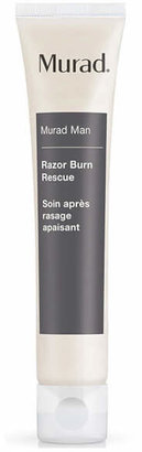 Murad Man Razor Burn Rescue (45ml)