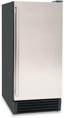 Maxx Ice Compact Indoor Refrigerator