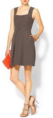 Shoshanna Maxine Dress