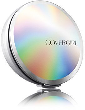 COVERGIRL Advanced Radiance Age-Defying Pressed Powder, Natural Beige .39 oz  (11 g) $8.09 thestylecure.com