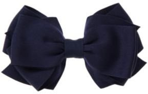 Janie and Jack Bow Barrette