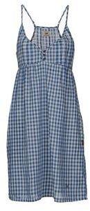 Lee Knee-length dresses