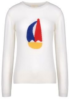 Boy By Band Of Outsiders Long sleeve sweater