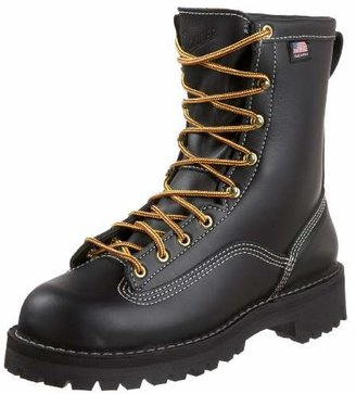 Danner Men's Super Rain Forest Uninsulated Work Boot