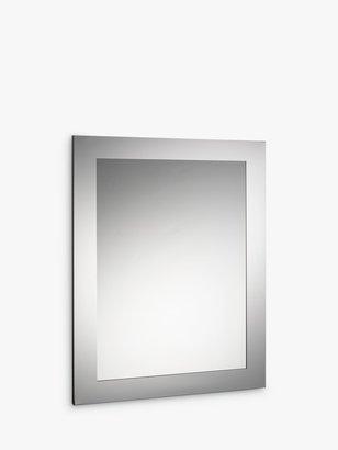 John Lewis & Partners Opus Wall Mirror