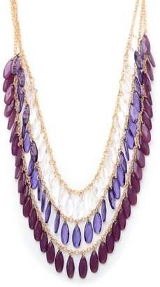 BaubleBar Ombre Fringe Layers