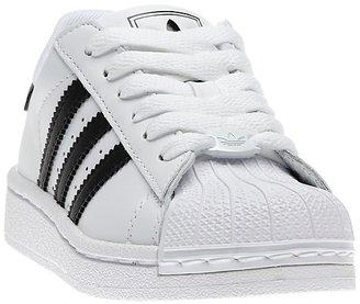 SuperStar 2 Shoes