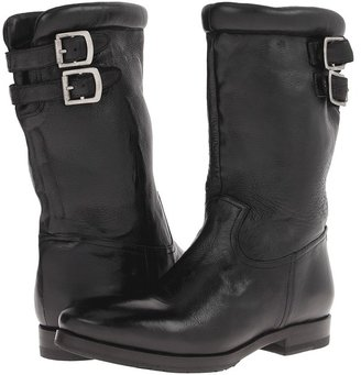 Paul Smith Scuba (Dark Camel) - Footwear