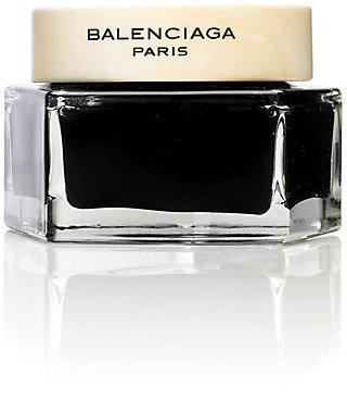 Balenciaga Paris Black Caviar Scrub/5 oz.