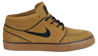 Nike SB Zoom Stefan Janoski Mid Men's Skateboarding Shoes
