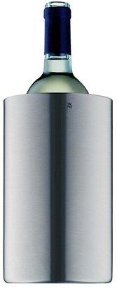 Wmf/Usa Manhattan Wine Cooler by WMF