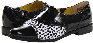 BC Footwear Homestretch Women's Slip on Shoes