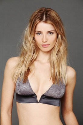 Free People Intimately V-Wire Bra