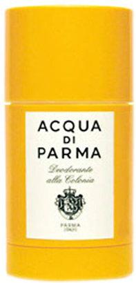 Acqua di Parma Colonia deodorant stick 75ml, Mens