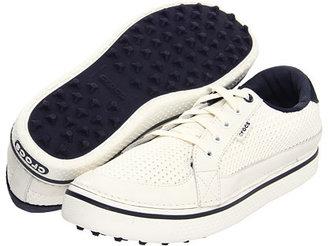 Crocs Drayden
