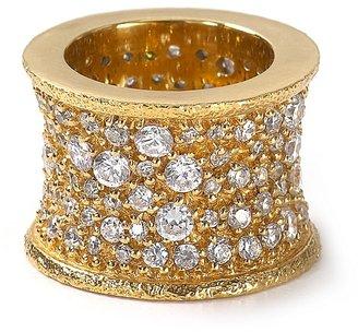 Melinda Maria Galaxy Bling Ring