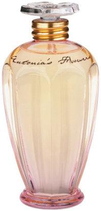Antonia's Flowers Eau de Parfum,