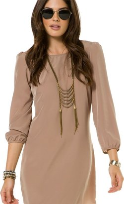 Swell Brozey Dress