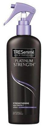 Tresemme Platinum Strength Heat Protect Spray