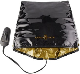 Gold 'N Hot Conditioning Heat Cap $38.99 thestylecure.com