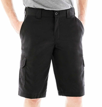 Dickies FLEX 13 Relaxed Fit Cargo Shorts