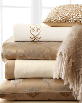 "Home Treasures Charleston"" Bed Linens"