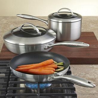 Scanpan CTX 5-Piece Cookware Set
