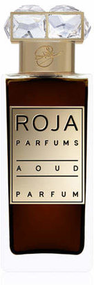 BKR Roja Parfums Aoud Parfum, 1.0 oz./ 30 ml