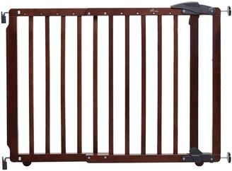 Dream Baby Dreambaby Nottingham Gro-Gate