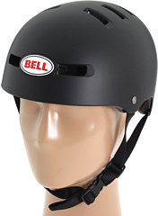 Bell Faction