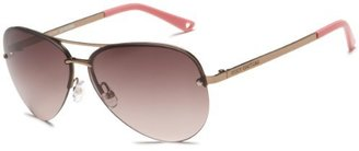 Juicy Couture Genre Sunglasses