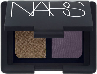 NARS Duo Eyeshadow- Dogon