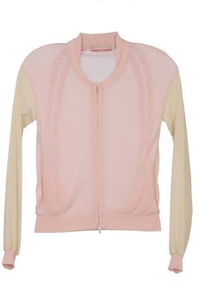 Stefanel COLLECTIBLE Cardigan